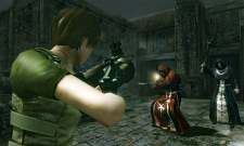 3DS_ResidentEvilTheMercenaries3D_05