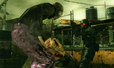 3DS_ResidentEvilTheMercenaries3D_07