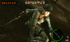 3DS_ResidentEvilTheMercenaries3D_19