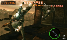 3DS_ResidentEvilTheMercenaries3D_20