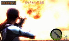 3DS_ResidentEvilTheMercenaries3D_21
