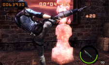 3DS_ResidentEvilTheMercenaries3D_22