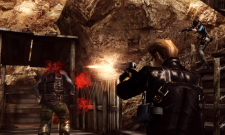 3DS_ResidentEvilTheMercenaries3D_25