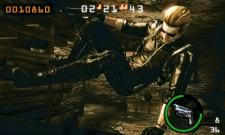 3DS_ResidentEvilTheMercenaries3D_27