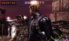 3DS_ResidentEvilTheMercenaries3D_30