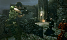 3DS_ResidentEvilTheMercenaries3D_40