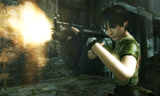 3DS_ResidentEvilTheMercenaries3D_41