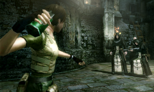 3DS_ResidentEvilTheMercenaries3D_42