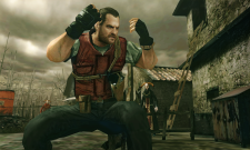 3DS_ResidentEvilTheMercenaries3D_53