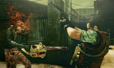 3DS_ResidentEvilTheMercenaries3D_60