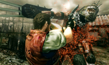 3DS_ResidentEvilTheMercenaries3D_61