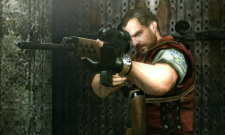 3DS_ResidentEvilTheMercenaries3D_62