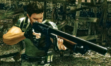 3DS_ResidentEvilTheMercenaries3D_65