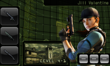 3DS_ResidentEvilTheMercenaries3D_75