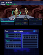 3DS_ShinMegamiTenseiDevilSummonerSoulHackers_03
