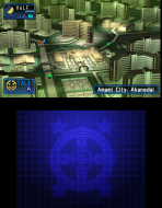 3DS_ShinMegamiTenseiDevilSummonerSoulHackers_04