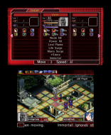 3DS_Shin_Megami__Tensei_Devil_Survivor_Overclocked_01