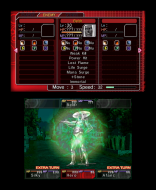 3DS_Shin_Megami__Tensei_Devil_Survivor_Overclocked_02