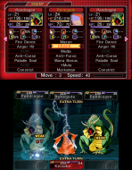 3DS_Shin_Megami__Tensei_Devil_Survivor_Overclocked_04