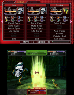 3DS_Shin_Megami__Tensei_Devil_Survivor_Overclocked_06