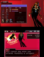 3DS_Shin_Megami__Tensei_Devil_Survivor_Overclocked_08