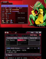 3DS_Shin_Megami__Tensei_Devil_Survivor_Overclocked_10