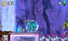 3DS_SonicBoomFireAndIce_05
