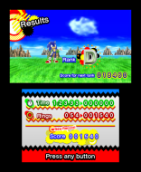 3DS_SonicGenerations_04