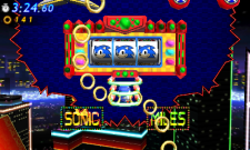 3DS_SonicGenerations_08
