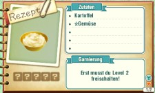 3DS_StoryofSeasonsTriofTowns_Recipe_deDE