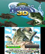3DS_SuperBlackBass3D_deDE_01