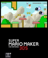 3DS_SuperMarioMakerForNintendo3DS_03