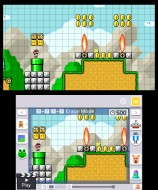 3DS_SuperMarioMakerForNintendo3DS_05