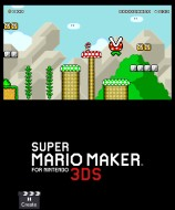 3DS_SuperMarioMakerForNintendo3DS_06