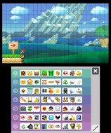 3DS_SuperMarioMakerForNintendo3DS_11