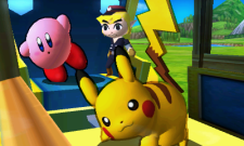 3DS_SuperSmashBros_08