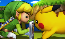 3DS_SuperSmashBros_12