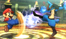3DS_SuperSmashBros_17