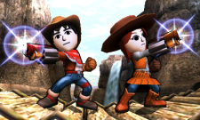 3DS_SuperSmashBros_29