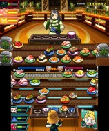 Sushi_Striker_3DS_DE_Different_Enemy_2