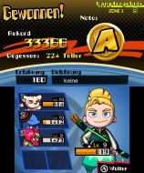 Sushi_Striker_3DS_DE_LevelUp_Fight