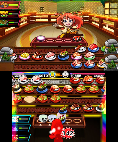 Sushi_Striker_3DS_DE_Multiplayer_2.jpg
