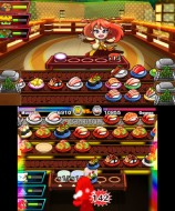 Sushi_Striker_3DS_DE_Multiplayer_2