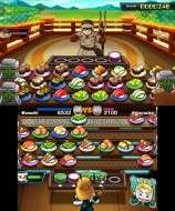 Sushi_Striker_3DS_FR_1vs1