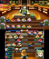 Sushi_Striker_3DS_FR_Masa_2