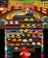 Sushi_Striker_3DS_FR_Multiplayer_2
