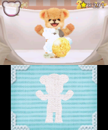 3DS_TeddyTogether_01_enGB
