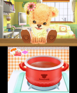 3DS_TeddyTogether_03_enGB
