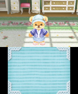 3DS_TeddyTogether_04_enGB
