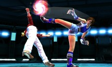 3DS_Tekken3DPrimeEdition_03
